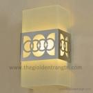 Đèn Ốp Tường LK@4.K046