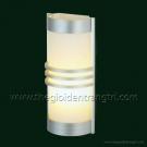 Đèn Ốp Tường PN94111