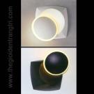 Đèn Ốp Tường LED AU-VL8342