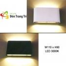 Đèn Hắt Tường Phòng Ngủ LED AU-VL8408