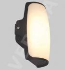 Đèn Ốp Tường LED NA-VNT122