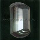 Đèn Ốp Tường Ngoại Thất PN5349