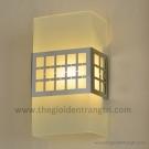 Đèn Ốp Tường LK@4.K037