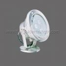 Đèn Pha Hồ Nước Led 6W LK@3772 Nhiều Màu