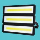 Đèn Pha LED Ngoài Trời 150W UFA20