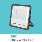 Đèn Pha LED Ngoài Trời 50W UFA15