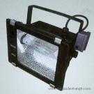 Đèn Pha Metal 250W