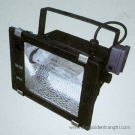 Đèn Pha Metal 400W