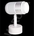 Đèn Pha Tiêu Điểm LED 10W NA-PT95A