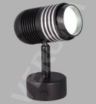 Đèn Pha Tiêu Điểm LED 10W NA-PT95B