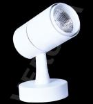 Đèn Pha Tiêu Điểm LED 10W NA-PT98A