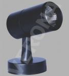 Đèn Pha Tiêu Điểm LED 10W NA-PT98B