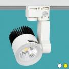 Đèn Pha Tiêu Điểm LED 10W USLD252