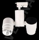 Đèn Pha Tiêu Điểm LED 20W NA-FR383-2A