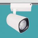 Đèn Pha Tiêu Điểm LED 20W USL510