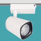 Đèn Pha Tiêu Điểm LED 30W USL520