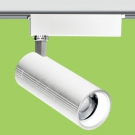 Đèn Pha Tiêu Điểm LED 50W USL532