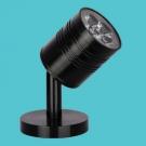 Đèn Pha Tiêu Điểm LED 5W URN02