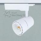 Đèn Pha Tiêu Điểm LED COB FR155 30W