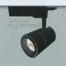 Đèn Pha Tiêu Điểm FR156 LED COB 30W