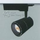 Đèn Pha Tiêu Điểm FR158 LED COB 50W