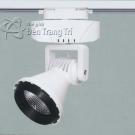 Đèn Pha Tiêu Điểm FR163 LED COB 50W