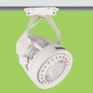 Đèn Pha Tiêu Điểm PAR COB 30W USL07