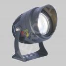 Đèn Rọi Cỏ LED 10W NA-SV1685