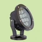 Đèn Rọi Cỏ LED 12W URN0404