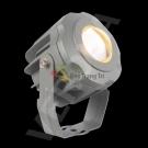 Đèn Rọi Cỏ LED 7W NA-SV1636