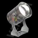 Đèn Rọi Cỏ LED 7W NA-SV1637