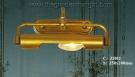 Đèn Soi Gương Đồng Cao Cấp US129
