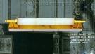 Đèn Soi Gương Đồng Cao Cấp US131