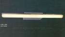 Đèn Soi Gương LED 10W AU-ST15076