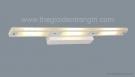 Đèn Soi Gương LED 12W Đổi Màu QN7256