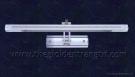 Đèn Soi Gương LED 12W NLNS476