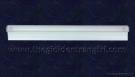 Đèn Soi Gương LED 12W NLNS8012