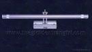 Đèn Soi Gương LED 8W NLNS473