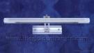 Đèn Soi Gương LED 18W NLNS476