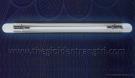 Đèn Soi Gương LED 18W NLNS88052