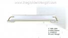 Đèn Soi Gương Led Mingji 4W US480