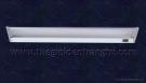 Đèn Soi Gương LED 8W NLNS3056