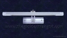 Đèn Soi Gương LED 8W NLNS476