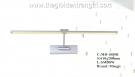 Đèn Soi Gương Led Mingji 8W US481