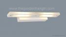 Đèn Soi Gương LED 9W Đổi Màu QN7255