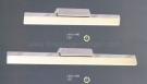 Đèn Soi Gương LED AU-ST6366