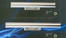 Đèn Soi Gương LED AU-ST7726