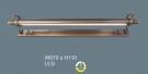 Đèn Soi Gương LED AU-STA03L