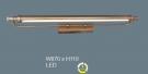 Đèn Soi Gương LED AU-STA05L