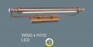 Đèn Soi Gương LED AU-STA05S